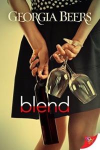 Blend by Beers jpg