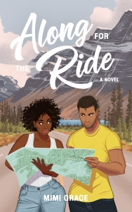 Along_for_the_Ride_ebook