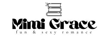 Mimi Grace